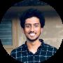 freelancers-in-India-Transcription-Kozhikode-Rashif-kp