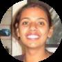 freelancers-in-India-SEO-Chandigarh-Deepika-Bhardwaj