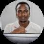 freelancers-in-India-Frontend-Development-Nairobi-Kiprono-Ian