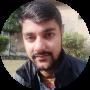 freelancers-in-India-Mobile-App-Developer-Lahore-Mehmood-ul-Hasan-