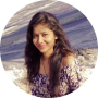 freelancers-in-India-Website-Design-Jaipur-Neha-saini