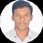 freelancers-in-India-Mechanical-Engineering-Bangalore-Srinatha-K-B