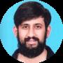 freelancers-in-India-JAVA-Islamabad-Syed-Arslan-Saeed