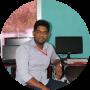 freelancers-in-India-Computer-Science-Thirunavatkulam-Suvethagan-Ganeshamoorthy