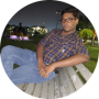 freelancers-in-India-AutoCAD-Kolkata-SUBHANKAR-GHOSH