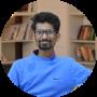 freelancers-in-India-Web-Development-Bhopal-jinendra-chourasia