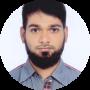 freelancers-in-India-Business-Writing-Rangpur-Palash-Sarker