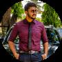 freelancers-in-India-Development-Operations-Bangalore-Ramapally-Pradeep