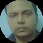 freelancers-in-India-Web-Development-Howrah-Kaustav-Bhattacharya
