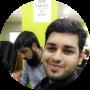 freelancers-in-India-Software-Development-Karachi-Ahsan-Ali