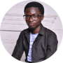 freelancers-in-India-Content-Writing-Ilorin-John-Samuel-