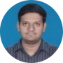 freelancers-in-India-PHP-Hyderabad-Srinivas-Veerni