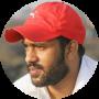 freelancers-in-India-Frontend-Development-Mumbai-irphan-Ansari