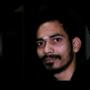 freelancers-in-India-Graphic-Design-New-Delhi-c.harish605@gmail.com