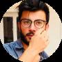 freelancers-in-India-Website-Design-Islamabad-Tayyab-Hameed