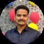 freelancers-in-India-Facebook-marketing-Latur-Kuldip-Pawar