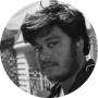 freelancers-in-India-Film-Maker-KOLKATA-SAYANTAN-ADDHYA