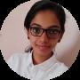 freelancers-in-India-Copy-Typing-Ernakulam-Jesmy-Jolly