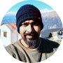 freelancers-in-India-eCommerce-mohali-Sanjeev-Kumar