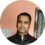 freelancers-in-India-Accounting-Patna-Amit-Kumar