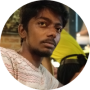 freelancers-in-India-Website-Design-Chennai-Antony-Jackson