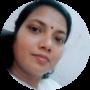 freelancers-in-India-Data-Entry-Kollam-PREETHA-R