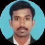 freelancers-in-India-Frontend-Development-Chennai-Roman-Robert