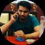 freelancers-in-India-PHP-lahore-Muhammad-abubakar-Ali