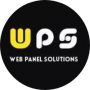 freelancers-in-India-Software-Development-Noida-Web-panel-solutions