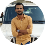 freelancers-in-India-Full-Stack-Development-Trichy-sivabalan