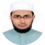 freelancers-in-India-Website-Design-DHAKA-Md.-MUJAHIDUL-ISLAM