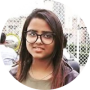 freelancers-in-India-Website-Design-Kathmandu,-Nepal-Bhawana-yadav-