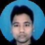 freelancers-in-India-Telecom-Bihar-Sharif-sanjeev-kumar