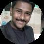 freelancers-in-India-Data-Entry-Mumbai-Sachin-Babanna-Kunchikarve