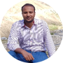 freelancers-in-India-Copy-Typing-Karachi-Muhammad-Hassan