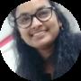 freelancers-in-India-Digital-Marketing/SEO-Training-/-Teacher-Hyderabad-G.-AMULYA