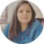 freelancers-in-India-Customer-Service-Gurgaon-Urvashi-Tyagi
