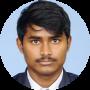 freelancers-in-India-Data-Sciences-Tiruchirappalli-Anjaneyulu-Kondrapally