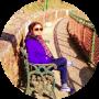 freelancers-in-India-Content-Writing-Kolkata-Ruchira-Sarkar