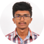 freelancers-in-India-Web-Development-Coimbatore-Dinesh