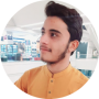 freelancers-in-India-WordPress-Pir-Mahal-Muzammil-Zafar