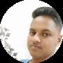 freelancers-in-India-PHP-RAIPUR-tanmaya-goel