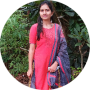 freelancers-in-India-PHP-Mumbai-Aarti-gavhane