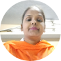 freelancers-in-India-Typing-Pune-City-Annaoli-Shankar
