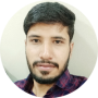 freelancers-in-India-PHP-Pune-Pratik-Ravindra-Aruja
