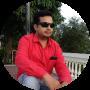 freelancers-in-India-Typing-Chhindwara-Suyash-Sharma-