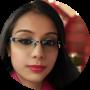 freelancers-in-India-eBooks-Thiruvananthapuram-shamja-R-S