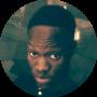 freelancers-in-India-Newsletters-Capital-Kumasi-Michael-Gaisie-