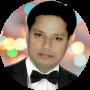 freelancers-in-India-Astrologer-Faridabad-SRI-NATH-OJHA
