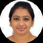 freelancers-in-India-Data-Entry-Trivandrum-Maheswari-M